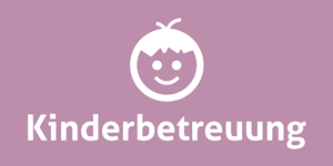 Ö-Center Kinderbetreuung